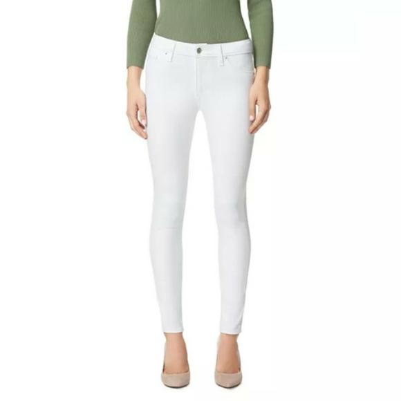 Joe's Jeans Denim - Joe's Jeans The Icon Skinny Ankle Jeans- Women's